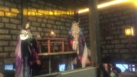 【生死一劍メイキング】映像公開進行中の『Thunderbolt Fantasy 生死一劍』!せっかくなので制作の動画も一
