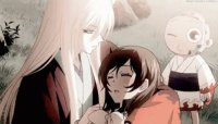 Kamisama Kiss 2nd Season 「神様はじめました 2nd Season 」episodes: 12d