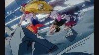 #今日は何の日 1993/12/5「劇場版 美少女戦士セーラームーンR」公開記念日!