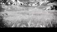 僕の大好きなアニメニセコイ一本でMAD作りました!ニセコイ好きな人などよければみてください!感想とか待ってますw
