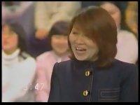 野沢雅子さん若い!キレイ✨#ドラゴンボール #ゲゲゲの鬼太郎 #野沢雅子