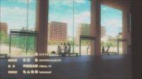 田中くんはいつもけだるげ(SILVER LINK.)「うたたねサンシャイン」(作曲:Luz/作詞、歌:Unlimited