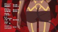 🎥 Dimension W  エンディング Contrast #アニソン