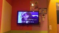 #桃奈歌ってみた仙界伝 封神演義OP米倉千尋さんの「WILL」この曲は本当に神曲✨米倉さんがちゃんと封神演義の原作読んで