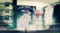 夜ノヤッターマン エンディング「情熱CONTINUE」 #アニソン#アニメソング #アニソン