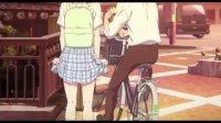 aiko【恋をしたのは】#聲の形
