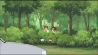 クレヨンしんちゃんの伝説のシーンこれはヤバいw.,