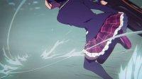 Key Animation: Yoshiji Kigami (木上 益治) (?)Anime: Chuunibyou d