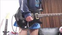 【ラブライブ!サンシャイン!!】 未来の僕らは知ってるよ 弾いてみっ汰 初投稿です!!よろしくお願いします!!#ギター