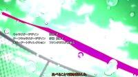 ハマトラ OP 『FLAT』livetune adding Yuuki Ozaki(from Galileo Galil