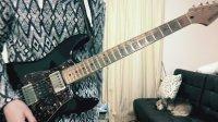 【アイのシナリオ / CHiCO with HoneyWorks】ギターでアレンジして弾いてみました。よろしくどうぞ✌️