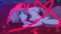 ブラック・ブレット(キネマシトラス×オレンジ)「トコハナ」(作曲:齋藤真也/作詞・歌:やなぎなぎ)