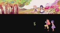 Key Animation: Kiyotaka Oshiyama (押山 清高) Illustrations: tanu