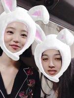 TVドラマ「 #神ノ牙 - #JINGA -」今夜はEpisode10の放送です!!!TOKYO MX 24:30〜BS
