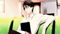 ひとりじめマイヒーロー↳ 𝒎𝒚 𝒗𝒆𝒓𝒚 𝒐𝒘𝒏 𝒉𝒆𝒓𝒐• basic yaoi, same storyline as