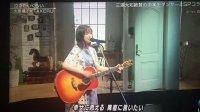 SHINeeキッズのTAKERUくん180511 Mステで大原櫻子さんと共演ダンス始まった瞬間に弾けた!最後の笑顔も可愛