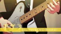 【予約受付中!】「ギヴン」Blu-ray&DVD、全4巻にて発売決定!!1巻は9/25発売となります🎸各巻の仕様および豪
