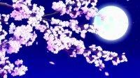 妖怪アパートの幽雅な日常#アニメ#妖アパ#アニソン#アニメ好きと繋がりたいOP「Good Night Mare」↓