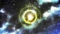 【OP】ねじ巻き精霊戦記 天鏡のアルデラミン(Alderamin on the Sky) #天鏡のアルデラミン #Ald