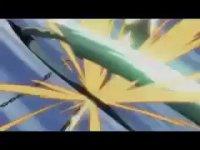 戦国BASARA弐『SWORD SUMMIT』#アニソン