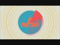 ガッチャマン クラウズ インサイト(タツノコプロ)「insight」(作詞、作曲、歌:WHITE ASH)