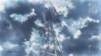 【「恋雨×Ref:rain」スペシャルPVを期間限定公開!】「恋は雨上がりのように」の連載終了までのカウントダウンを記念