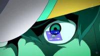 俺的に見た方がいいロボットアニメコードギアスガンダムOO、ガンダムX、ガンダムAGEナイツアンドマジックアルドノア・ゼロ