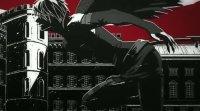 Key Animation: Anime: Shingeki no Bahamut: Virgin Soul (神撃のバ