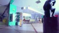 サーバント×サービス /山神ルーシー(茅野愛衣)・三好紗耶(中原麻衣)・千早恵(豊崎愛生)OP『めいあいへるぷゆー?』