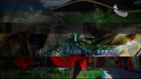 『ユリシーズ ジャンヌ・ダルクと錬金の騎士 #10 黙示録の獣』を録画しました。HDDは残り2TBです
