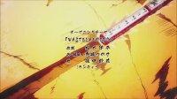 少女たちは荒野を目指す(project No.9)「WASTELANDERS」(作詞:松井洋平/作曲:矢鴇つかさ/歌:佐