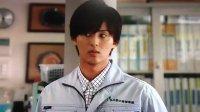 櫻子さんの足下には死体が埋まっている藤ヶ谷太輔出演 心の声#KisMyFt2 #キスマイ#キスマイ