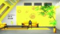 今日もアニソン三昧☺︎PSYCHO-PASS 2 OP 『Enigmatic Feeling』#アニソン #アニメ