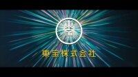 \『恋は雨上がりのように』予告篇はこちら✨/映画『恋雨』公開は5月25日(金)‼️#恋は雨上がりのように #恋雨 #小松