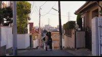 映画「オオカミ少女と黒王子」主題歌♬*『僕の名前を』from ▷▶︎back number