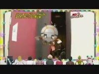 アフレコに野沢さんは最高すぎるね!!!💝#野沢雅子お誕生日 #野沢雅子#ドラゴンボール