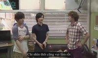 金田一少年の事件簿neoメイキング21これでラストです!!