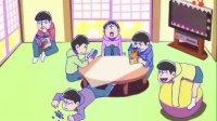 いるだろトッティィィィィィ(笑)#おそ松さん