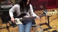 カゲロウ弾いてみました!!!見てください!!!!弾いてください!!!#ЯeaL #カゲロウ #gintama #銀魂