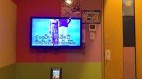 #桃奈歌ってみた 仙界伝 封神演義EDテーマ米倉千尋さんの「friends」これは太公望から仲間たちへのメッセージを意識