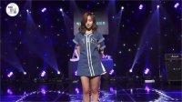 かわいすぎる!!!!TWICE - Precious Love Stage Mix(日本語字幕)#onceスルー禁止 T