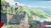 俺的好きなアニメ女の子キャラランキング!!7位から1位まで!!作ってくれたのは に作ってもらいました!#アニメ好きと繋が