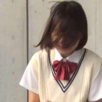 【水ヤンDVD特典ちら見せ】渚役・大原櫻子さんのオールアップ。「現場に行くのが、本当に大好きでした」と、まさに本当の学校