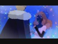 「私がモテてどうすんだ」芹沼花依ちゃんの声真似させていただいております◎公式PV第一弾の声真似をさせていただきました(。