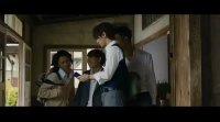 【暗殺教室】音消したらもうナンパされてる女の子にしか見えないよ渚くんんんん. #山田くんLOVE