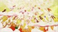 今日もアニソン三昧☺︎神のみぞ知る世界 OP #アニソン #アニメ