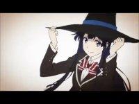 今日もアニソン三昧☺山田くんと7人の魔女(ライデンフィルム)『くちづけDiamond』#アニソン #神曲