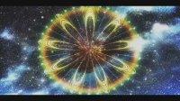 ねじ巻き精霊戦記 天鏡のアルデラミンOP天鏡のアルデラミン