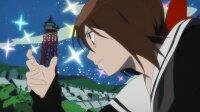 Key Animation: Tatsuzou Nishida (西田 達三)Anime: Kyousougiga (京