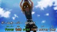 今日もアニソン三昧☺︎ディーふらぐ!OP「すているめいと!」 #アニソン #名曲